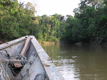 Upriver2.jpg