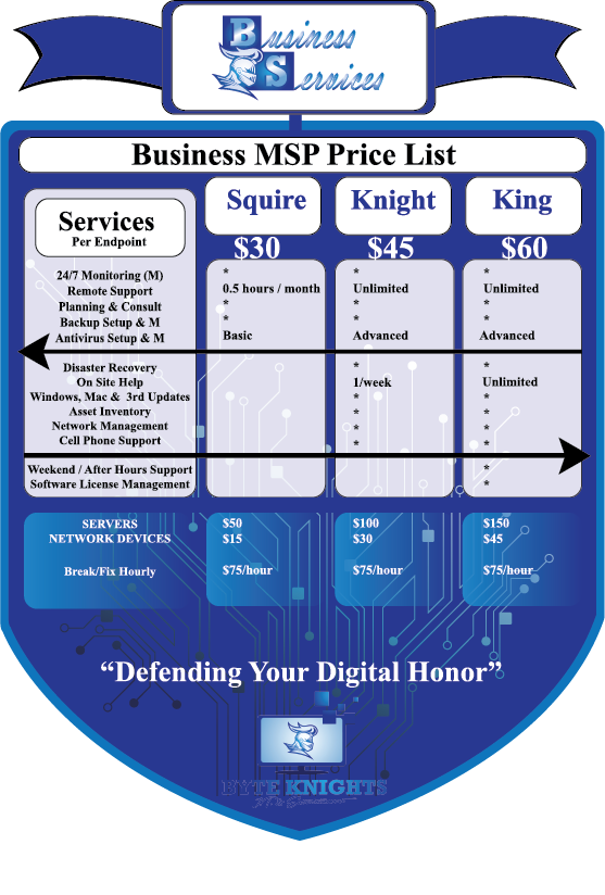 Business MSP Prices.png