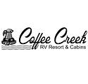 CoffeeCreekS.png