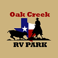 OakCreek.png