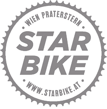 Starbike_edited.png