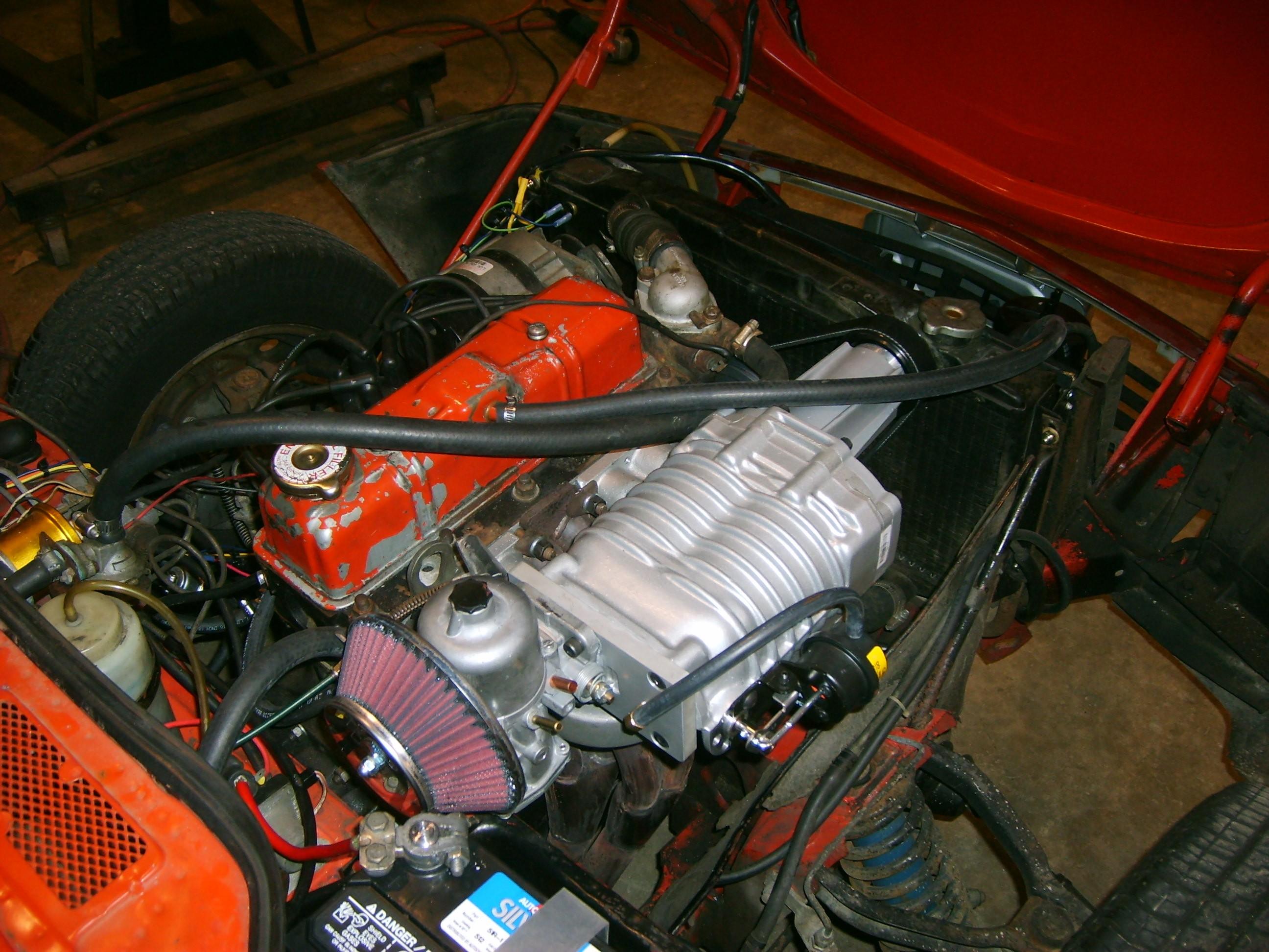 pics aug114, 06 Car parts 337