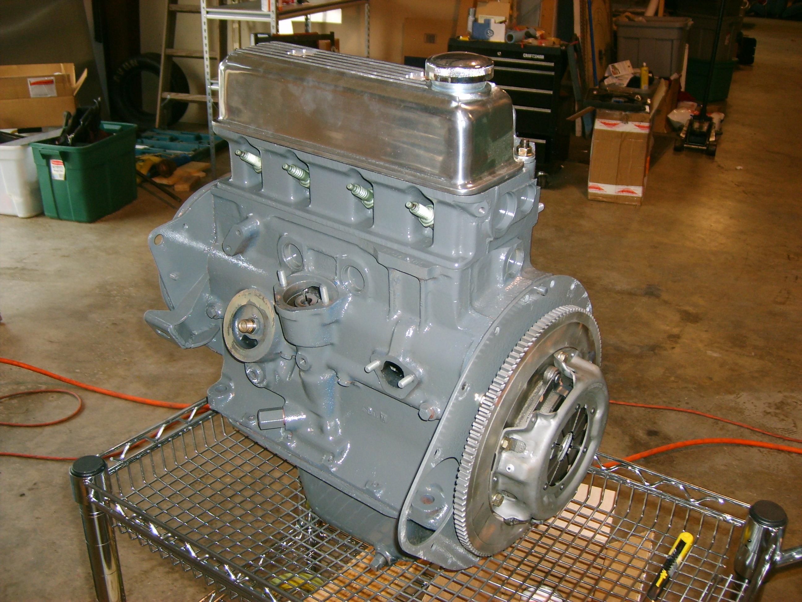pics aug114, 06 Car parts 011