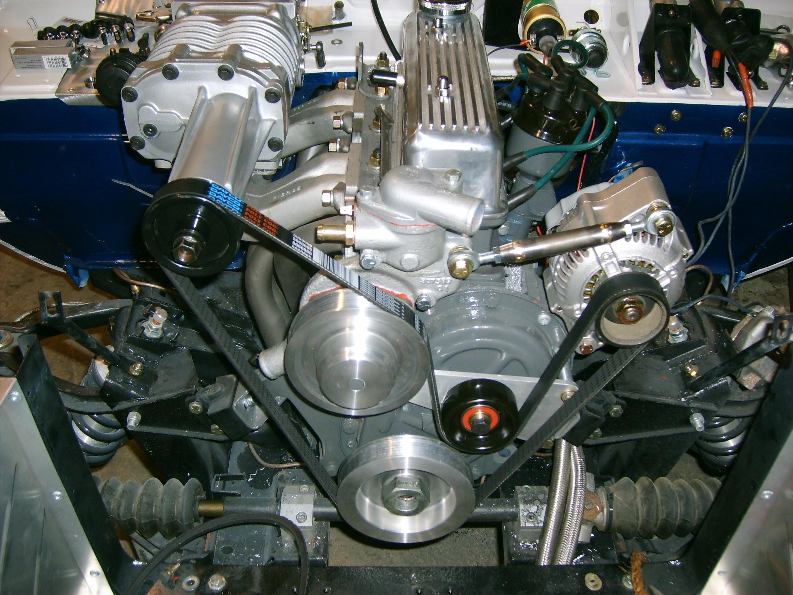 pics aug114, 06 Car parts 269
