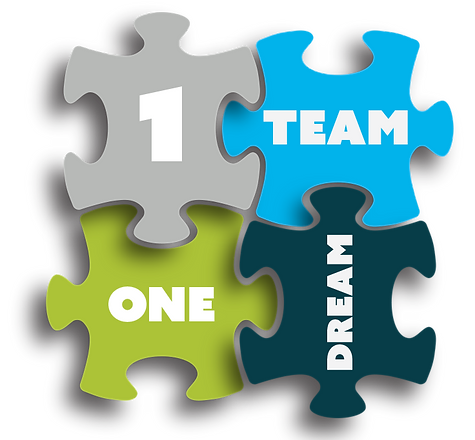 one team one dream alpha.png