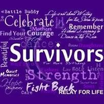 survivors2.jpg