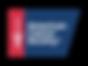 acs_logo_fb.png