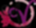 Logo AV_1.png