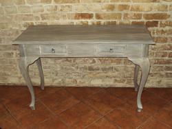 Konsola (stolik przyścienny)