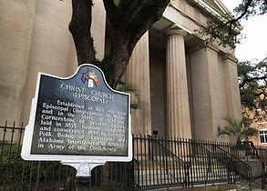 Historic Marker.jpg