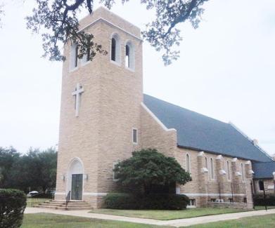 CHURCH AND CHOCOLATE TOUR
