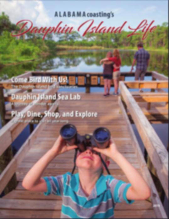 Dauphin-Island-Life-Magazine-2019