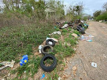 tires-litter.jpg