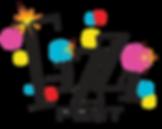 FizziFest-logo-black-rgb.png