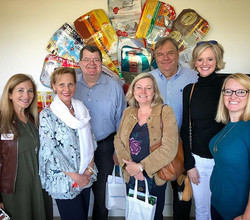 We are excited to welcome the Bellator Midtown team to the Yard!  #coworking #mobilealabama #coastal