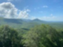 pickens-mountains.JPG