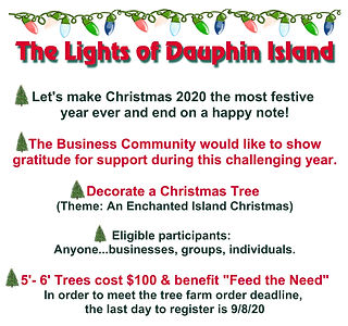 The%20Lights%20of%20Dauphin%20Island%20P