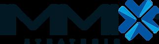 immix-logo.png