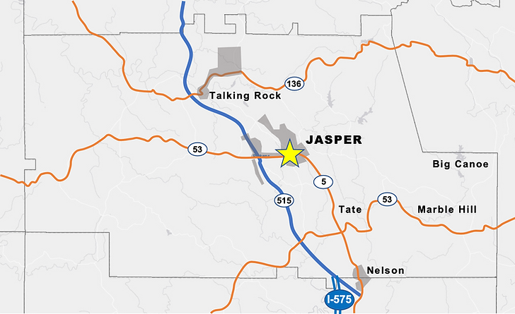 grow-pickens-county-highway-map.png