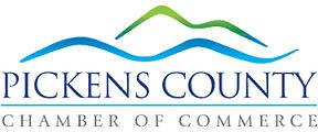 pickens-county-chamber.jpg