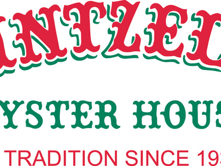 Wintzell's Oyster House a Presenting Sponsor