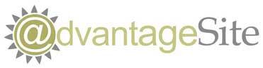 advantagesite_logo.jpg