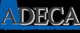 ADECA_logo_sm.png