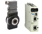 automation controllers, software, sensors, hmi, drives