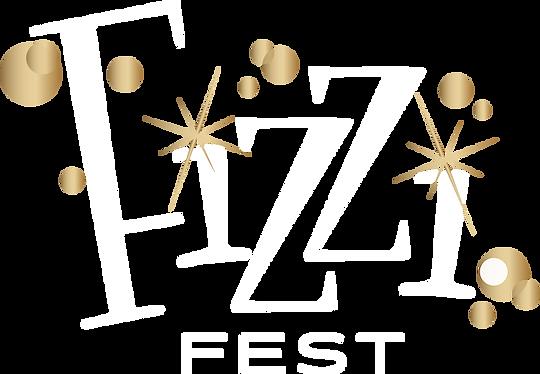 Fizzi-Fest-Logo-Bubbles.png