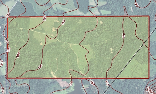 McMillan-Hwy31-Property.png