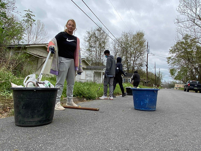 litter-cleanup.jpg