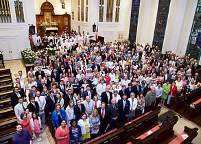 PARISH PHOTO 2016 IMG_6206.jpg