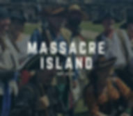 massacre-island-oct-2019.jpg