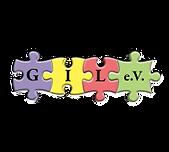 Logo GIL e.V_