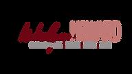 KAR_ logo.png