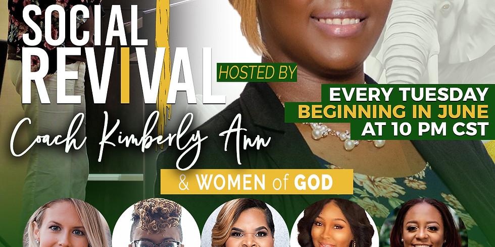 Kimberly Ann's Social Revival (1)