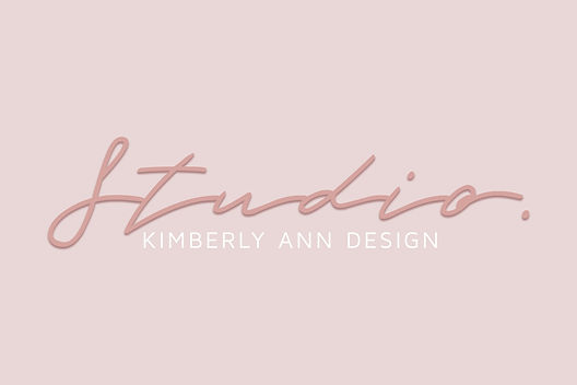 KAD Studio logo.jpg