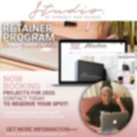 retainer.jpg