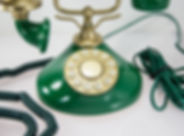 vintage-green-phone-close-up-view.jpg