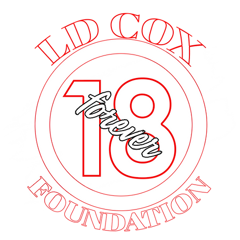 LD_Logo_white.png