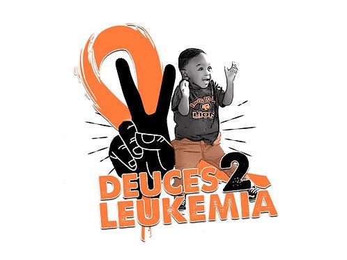Design Based Logo