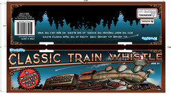 TrainWhistleHeaderCard