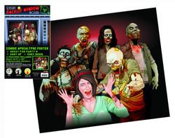 ZombieApocalypesWindowPoster 2