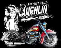 Bike Girl Tee