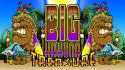 Big+Kahuna