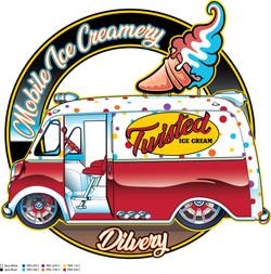 Cool Cream Truck Color Final