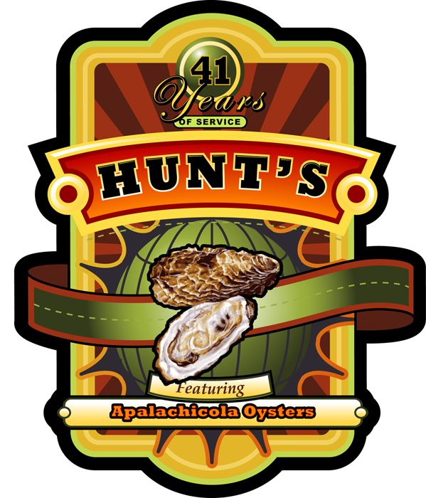 Hunts-Oyster-Bar