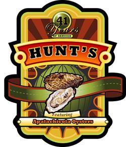 Hunts-Oyster-Bar