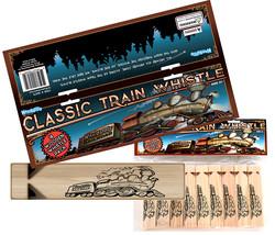 TrainWhistle