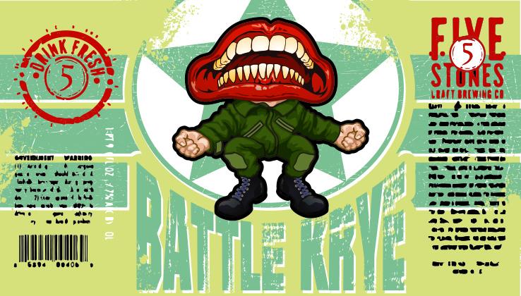 BattleKrye-2